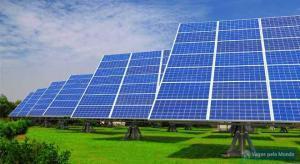 Industria de paineis solares vai atuar no Brasil