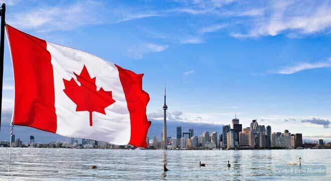 Curriculum Vitae Canadá.
