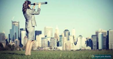 10 empresas dos sonhos dos jovens brasileiros
