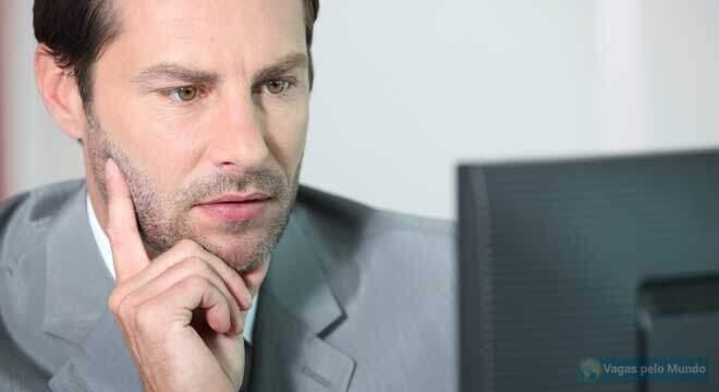 Dicas de como fazer uma entrevista online