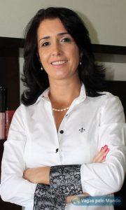 Janete de Amorim Bachmann