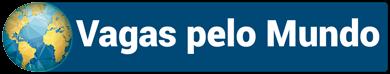 logo-site-vagas-pelo-mundo