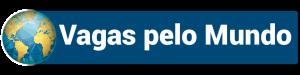 logo_vagaspelomundo_semfundo
