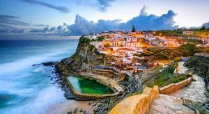 Portugal e o quinto pais mais seguro do mundo