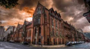 Emprego no Reino Unido: cidade de Birmingham está contratando