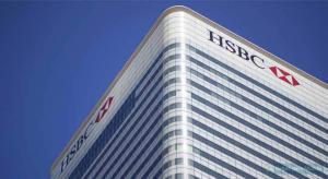 Vagas abertas no HSBC