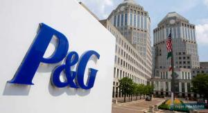 P&G está contratando
