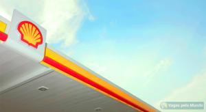 Foto: Reprodução Shell