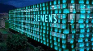 Siemens esta contratando