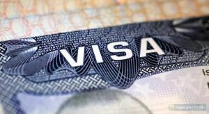 Conheca os tipos de visto americanos