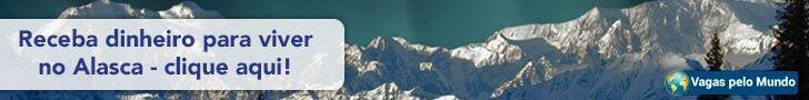 banner-alasca