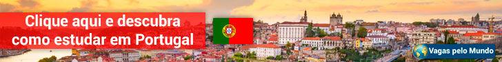 banner-estudar-em-portugal