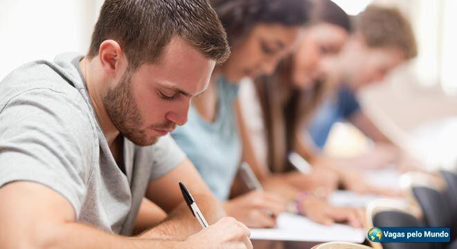 instituições de ensino mais respeitas no Brasil