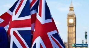Bolsas de estudo no Reino Unido
