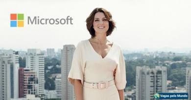 CEO da Microsoft conta o principio que rege a sua carreira