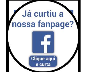 curta-fanpage