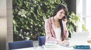 Como conquistar o emprego ideal