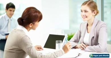 O que responder em uma entrevista de emprego