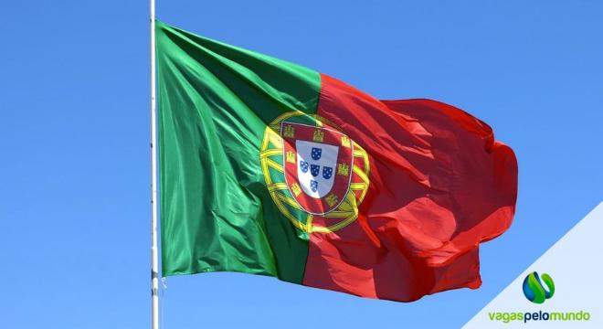 estatuto de igualdade para brasileiros em Portugal