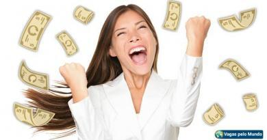 Conheca o ranking de empresas onde os funcionarios estao mais satisfeitos com seus salarios