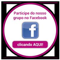 grupo-FB