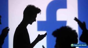 Facebook do Brasil esta em busca de estagiarios