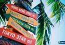 8 dicas para tornar sua viagem internacional mais tranquila