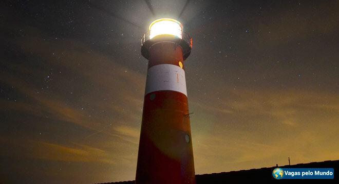 Foto: Reprodução Pixabay
