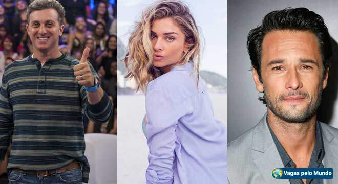 Salarios dos atores brasileiros