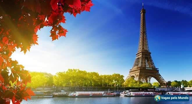 Franca tem programa de bolsas de estudo abertos