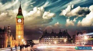 Facebook vai abrir novo escritorio em Londres