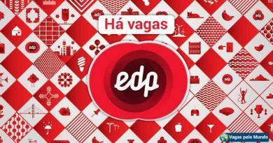 Foto: Reprodução EDP