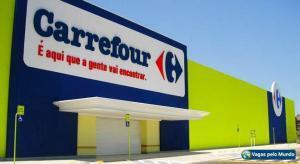 Carrefour esta com programa de trainee para 2017 aberto