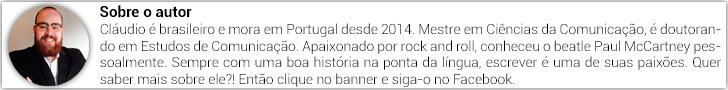 banner-autor-new