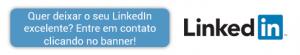 banner-linkedin