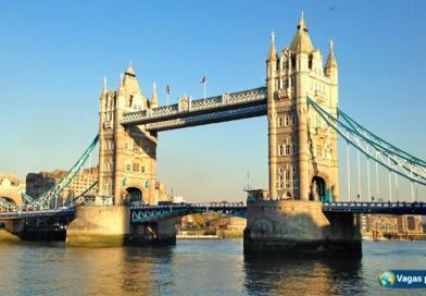Turismo: as melhores dicas para economizar em Londres