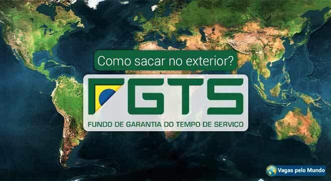 FGTS contas inativas