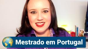 miniatura-youtube-video-mestrado-em-portugal