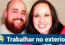 Vídeo: dúvidas sobre trabalhar no exterior
