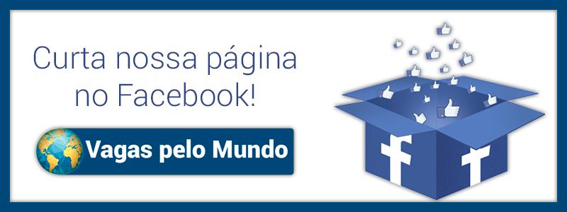 banner-facebook-newsletter