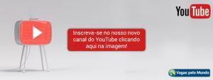 banner-newsletter-youtube