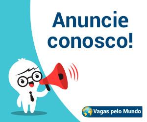 banner-quadrado-3-anuncie-conosco