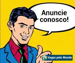 banner-quadrado-7-anuncie-conosco
