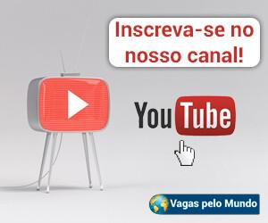 banner-quadrado-youtube