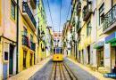 Estudar e trabalhar em Portugal