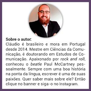 banner-quadrado-autor-instagram