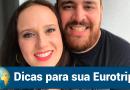 Eurotrip: como fazer um roteiro pela Europa