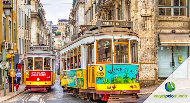 imobiliárias em Portugal
