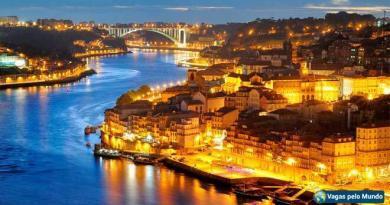 5 coisas que você precisa fazer no Porto