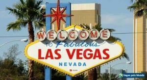 Emprego em Las Vegas